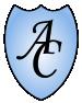 Лого на сайта